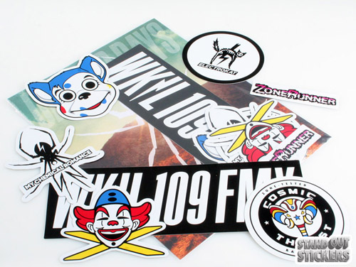My chemical romance bumper sticker. Article expired | The ... - photo#21