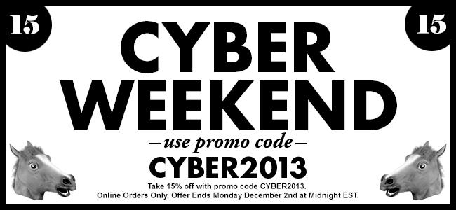 cyber-2013-650